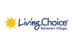 living choice