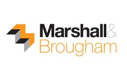 Marshal B
