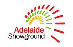 Adelaide Show Grounds