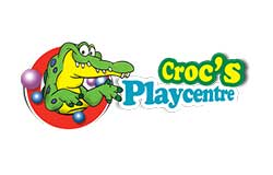 Crock'c Play Centre