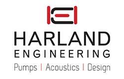 Harland Engineering
